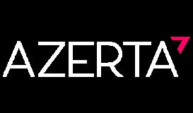 Azerta